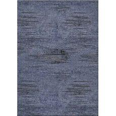 Χαλί με το μέτρο Skopelos 953 Blue